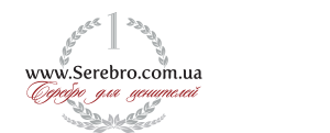SEREBRO.com.ua